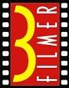 3-filmade-föreläsningar-om-IUP-processen-Övrigt