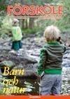 Barn-och-natur-Tidning