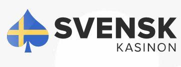 Svenskkasinon – Sveriges bästa casino